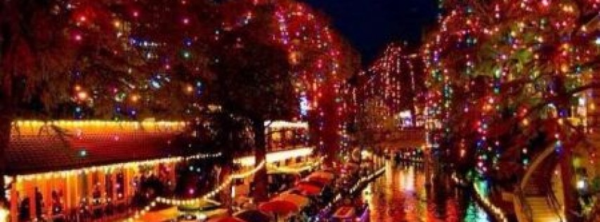 Christmas Parade Saturday Savannah Ga 2020 Christmas On The River Savannah | Explore Beaufort SC